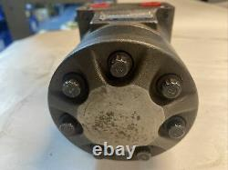 Eaton Char-Lynn 101-1020-007 Hydraulic Motor New no Box