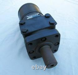 Eaton Char Lynn 101-1024-009 Hydraulic Motor