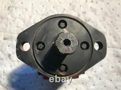 Eaton Char-Lynn 101-1078-009 Hydraulic Motor