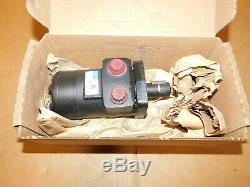 Eaton Char-Lynn 101-1100-009 Gerotor Hydraulic Pump 15 GPM New