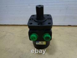 Eaton Char-Lynn 101-3793-009 Hydraulic Motor H Series NEW BSIG1