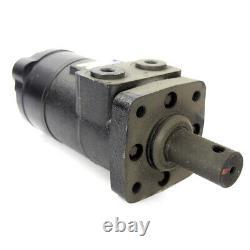 Eaton Char-Lynn 101-3804-009 Hydraulic Motor