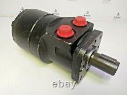 Eaton Char-Lynn 103-1008-010 Hydraulic Motor NEW
