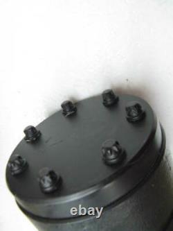 Eaton Char-Lynn 103-1015-012 Orbit Hydraulic Geroler Spool Motor NOS