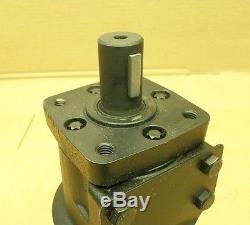Eaton Char-Lynn 103-1024-012 Hydraulic Motor