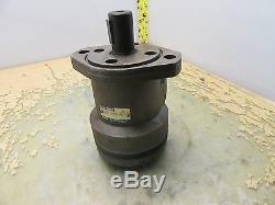 Eaton Char-Lynn 103 1026 008 hydraulic motor 9-R. 5