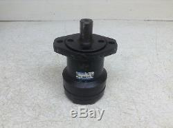 Eaton Char-Lynn 103 1540 010 Hydraulic Motor 1031540010