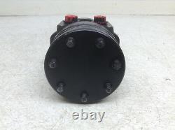 Eaton Char-Lynn 103-1540-012 Hydraulic Motor 1031540012 New
