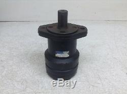 Eaton Char-Lynn 103 1542 Hydraulic Motor 1031542