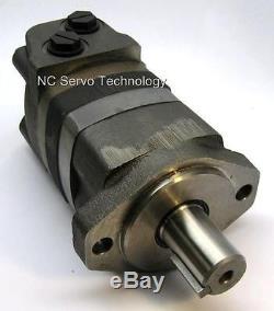 Eaton Char-Lynn 104-1023-006 Hydraulic Motor NOS