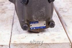 Eaton Char-Lynn 104-1025-006 Hydraulic Motor
