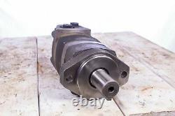 Eaton Char-Lynn 104-1027-006 Hydraulic Motor