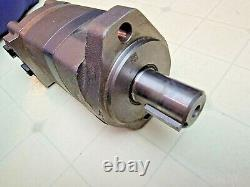 Eaton-Char-Lynn 104-1028-006 Hydraulic Motor NEW
