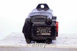 Eaton Char-Lynn 104-1032-006 reman Hydraulic Motor