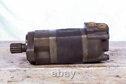 Eaton Char-Lynn 104-1229-006 Hydraulic Motor