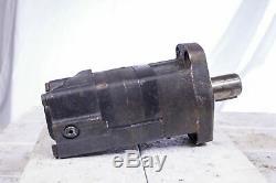 Eaton Char-Lynn 104-3913-006 Hydraulic Motor