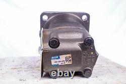 Eaton Char-Lynn 105-1094-006 Hydraulic Motor
