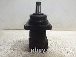 Eaton Char-Lynn 105-1521-006 Hydraulic Motor 1051521006 New (TSC)