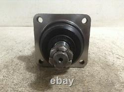 Eaton Char-Lynn 105-1529-006 Hydraulic Motor 1051529006 New (TSC)