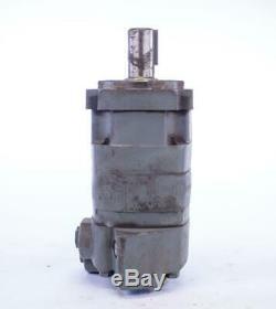 Eaton Char-Lynn 109-1103-004 1091103004 Hydraulic Motor