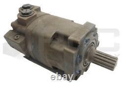 Eaton Char Lynn 1091115 006 Hydraulic Motor Pump, 109-1115-006