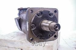 Eaton Char-Lynn 112-1022-005 Hydraulic Motor