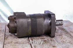 Eaton Char-Lynn 112-1066-006 Hydraulic Motor