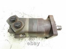 Eaton Char-Lynn 112-1068-006 Hydraulic Motor