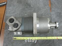 Eaton Char-Lynn 113-1093-006 Hydraulic Motor New