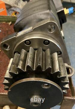 Eaton Char-Lynn 119-1030-003 Hydraulic Motor