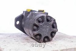 Eaton Char-Lynn 146-1104-002 Hydraulic Motor