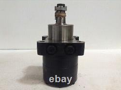 Eaton Char-Lynn 184-0481-002 Hydraulic Motor 1840481002 New (TSC)