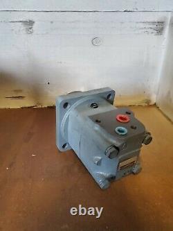 Eaton/Char-Lynn 2000 SERIES Hydraulic Motor (105-1464-006) Aftermarket
