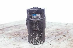 Eaton Char-Lynn 211-1177-002 Steering Control Hydraulic Motor