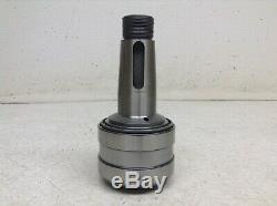 Eaton Char-Lynn 23310-002 Hydraulic Motor Bearing & Shaft 23310002 New (TSC)