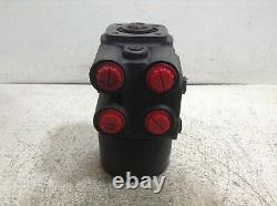 Eaton Char-Lynn 253-3088-004 Hydraulic Orbit Motor 2533088004 New (TSC)