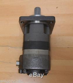 Business industrial mro industrial supply pumps html for Char lynn motor distributors