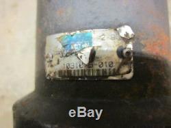 Eaton Char-Lynn Char Lynn 103-1015-010 103 1015 010 Hydraulic Motor
