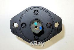 Eaton Char Lynn Hydraulic Gerotor Spool Valve Motor H Series 101 Gerotor Motor