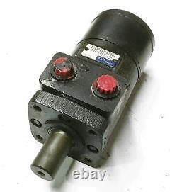 Eaton/Char-Lynn Hydraulic Motor 101-1007-009 NOS