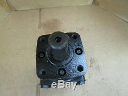 Eaton Char-Lynn Hydraulic Motor 101-1019-009 1011019009 Rebuilt