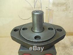 Eaton Char-Lynn Hydraulic Motor 101-1296-007 1011296007 REBUILT