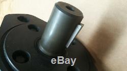 Eaton Char-Lynn Hydraulic Motor 103-1540-012