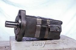 Eaton Char-Lynn Hydraulic Motor 104-1002-006