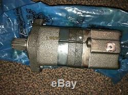 Eaton Char-Lynn Hydraulic Motor # 104-1082-006