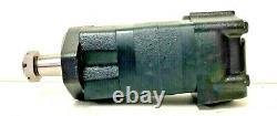 Eaton Char-Lynn Hydraulic Motor 104-3158-006 104 Series