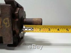 Eaton Char-Lynn Hydraulic Motor 109-1100-004