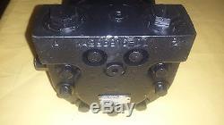 Eaton Char-Lynn Hydraulic Motor 172-0007-005 New / Old Stock