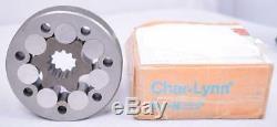 Eaton Char-Lynn Hydraulic Motor Geroler 7960-005