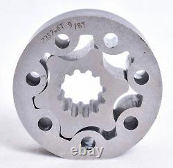 Eaton Char-Lynn Hydraulic Motor Geroler 8277-006